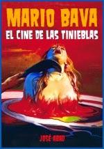 Librería Cinéfila - Página 3 Libro+Mario+Bava+el+cine+de+las+tinieblas++jos%C3%A9+abad+cinemitos+tb+editores