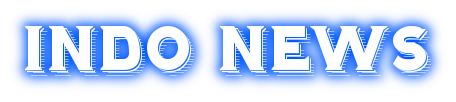 INDO NEWS | BANDAR POKER ONLINE TERPERCAYA | SITUS RESMI JUDI ONLINE