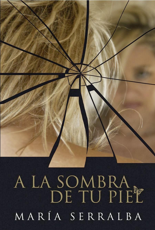 El Blog de María Serralba-Distribución