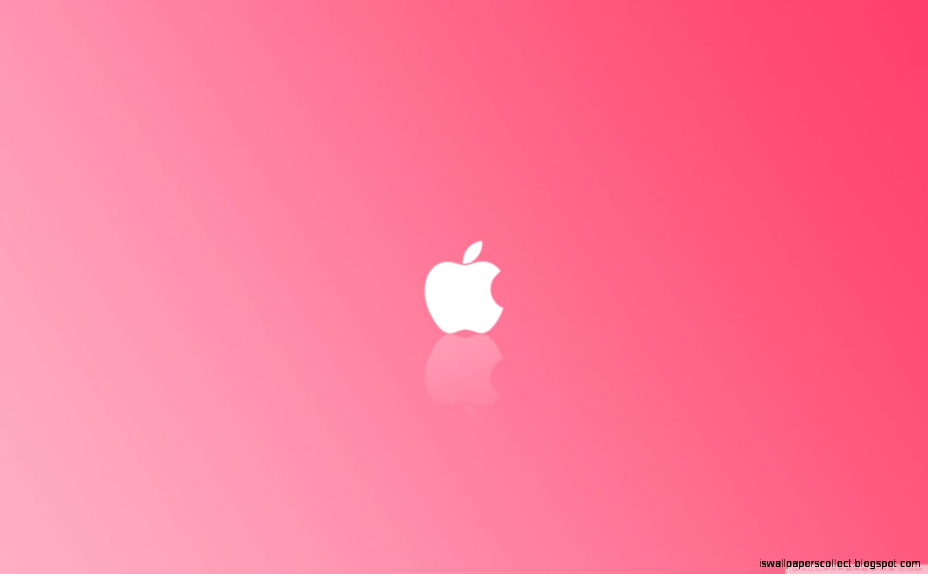 mac wallpaper pink wallpapers collection