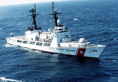 philippine navy new battle ship gregorio del pilar