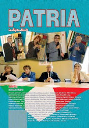 Patria Indipendente