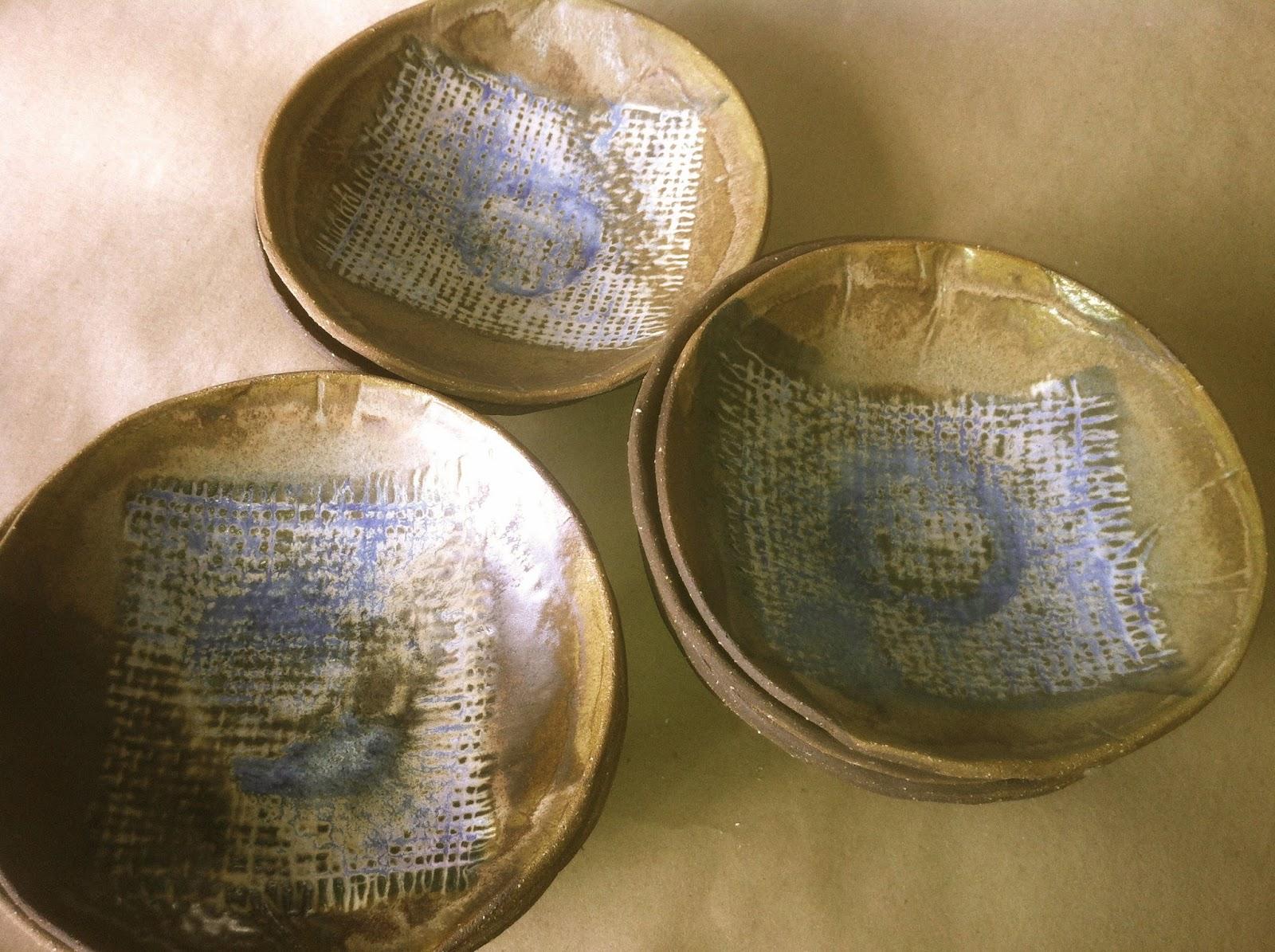 Vajilla de ceramica vajilla para el bar mut colaboraci n for Vajilla para bar