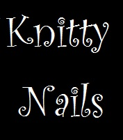 Knitty Nails