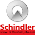 Schindler Recruitment Drive for 2015 Freshers in Mumbai - Apply Online