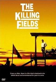 Watch The Killing Fields Online Free 1984 Putlocker