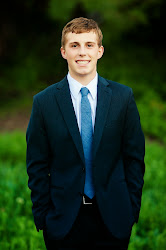 Elder Romney Hanson