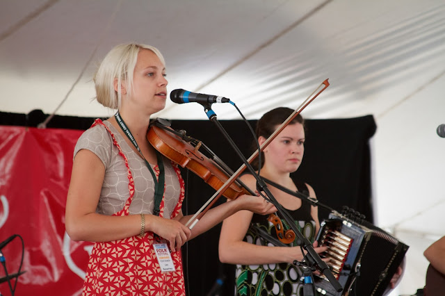 Great Lakes Folk Fest 2013. East Lansing, Michigan. Tammy Sue Allen Photography.