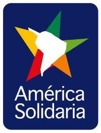 América Solidaria abrió convocatorias de voluntariado para 2012