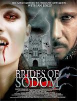 Brides of Sodom (2013) online y gratis