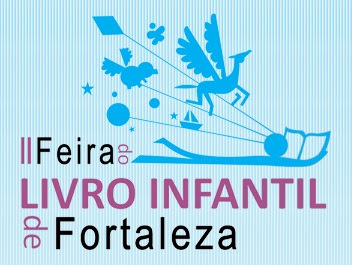 II Feira do Livro Infantil de Fortaleza