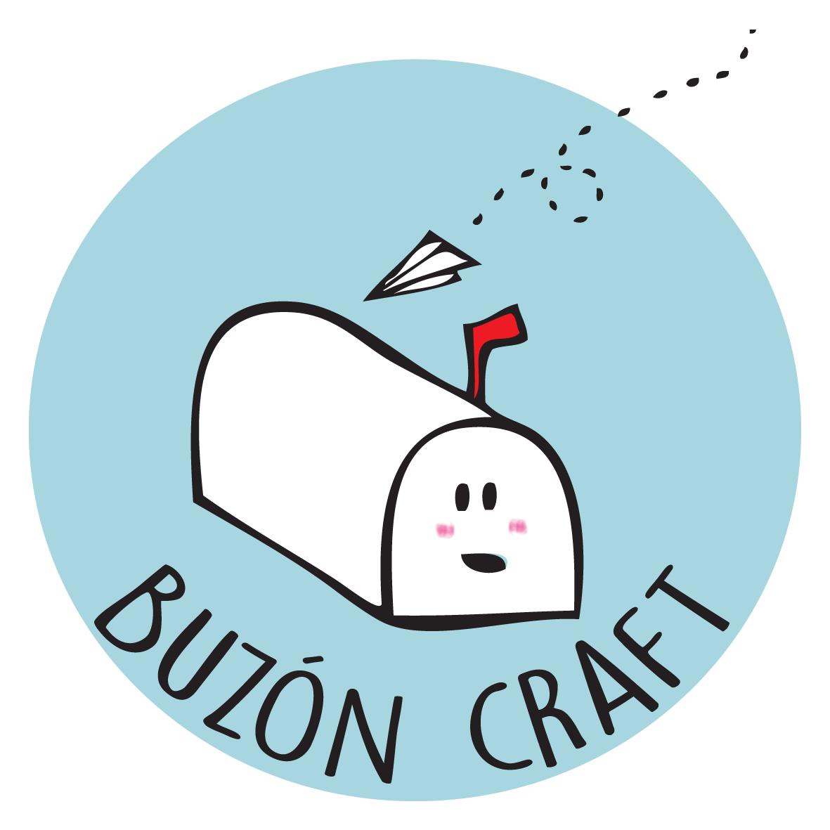 Buzón Craft