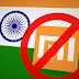 Ericsson's Patent Row Turns from Micromax to Xiaomi !! Delhi High Court Restrains Xiaomi From Selling Handsets In India