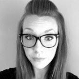 Courtney Miles ~ Planner Instagram