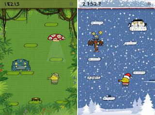 median nokia asha 305 java games free download are providing