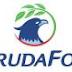 Lowongan Kerja PT GARUDAFOOD PUTRA PUTRI JAYA - Gresik