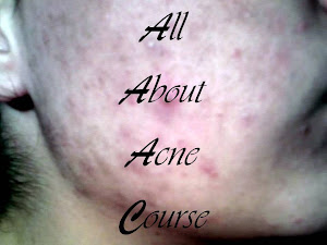 All About Acne Course
