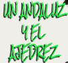 http://ajedrezporandaluz.blogspot.com.es/