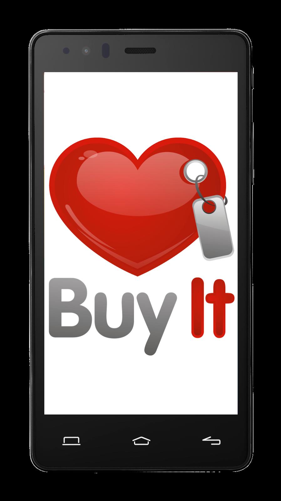https://play.google.com/store/apps/details?id=es.buyit