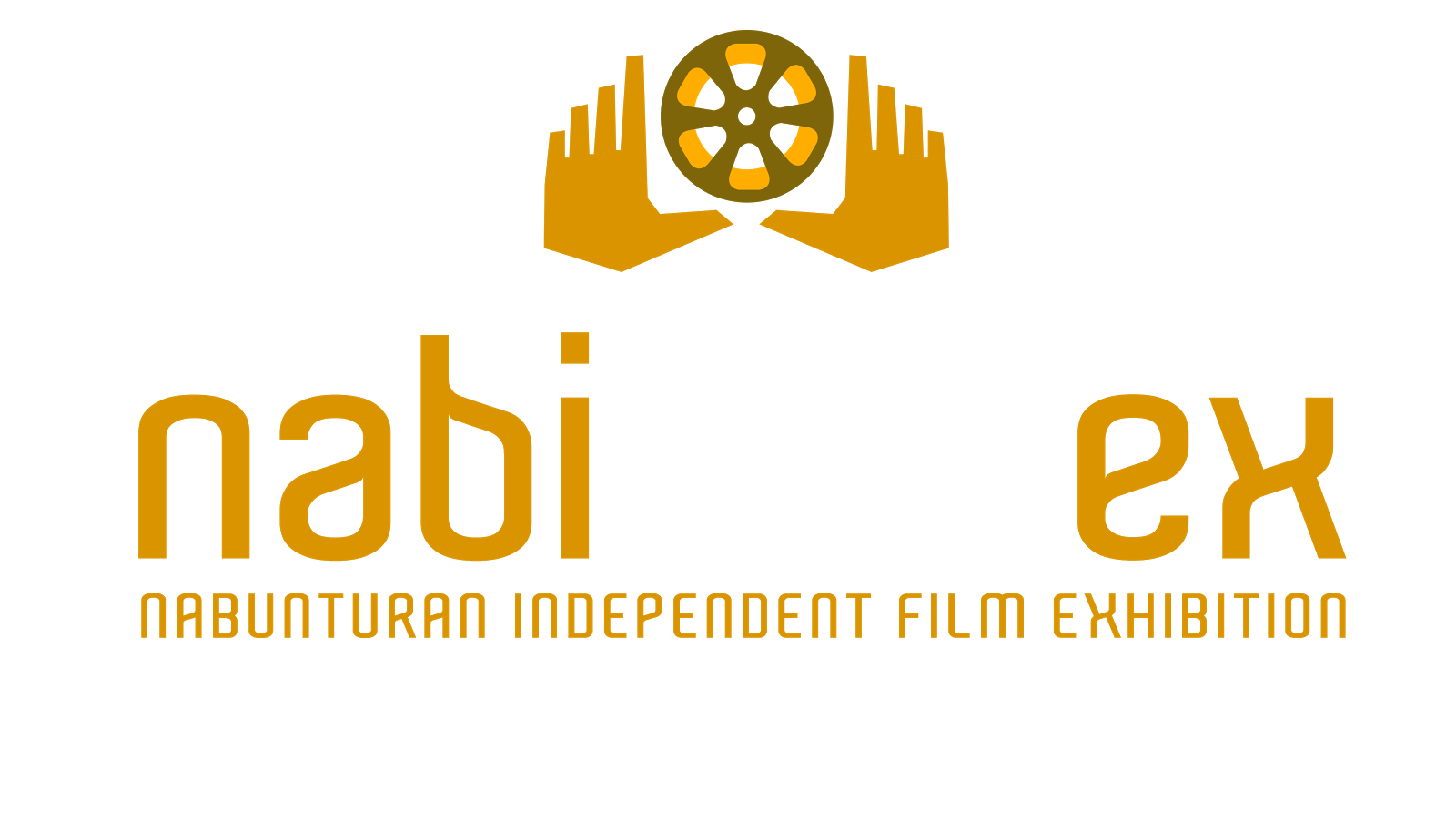 NABIFILMEX: NABUNTURAN INDEPENDENT FILM EXHIBITION