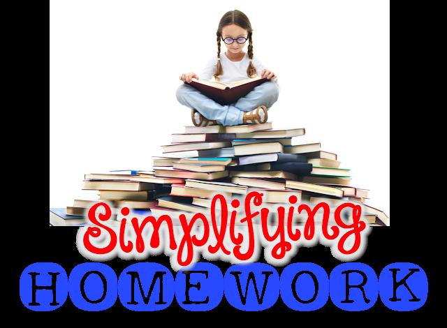 Homework help dance