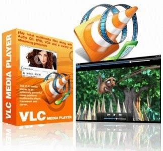Download VLC Media Player Terbaru Gratis