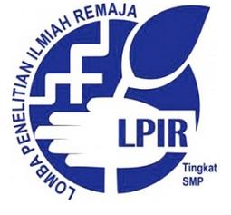 Pengumuman Lengkap Hasil dan Pemenang LPIR 2014 di Tangerang Banten img