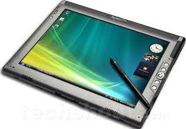 windows 8, instalar windows 8 em tablet, tablet com porta usb