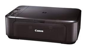 Canon Pixma MG2140 Driver Free Download
