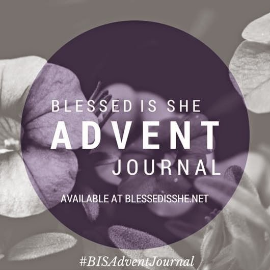BIS Advent journal