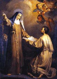 św. Hiacynta