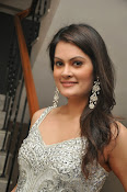 Anjela Kumar Glam pics at Hang up audio-thumbnail-10