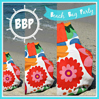http://loewing.blogspot.co.at/2015/07/bbp-beach-bag-party-07-2015.html