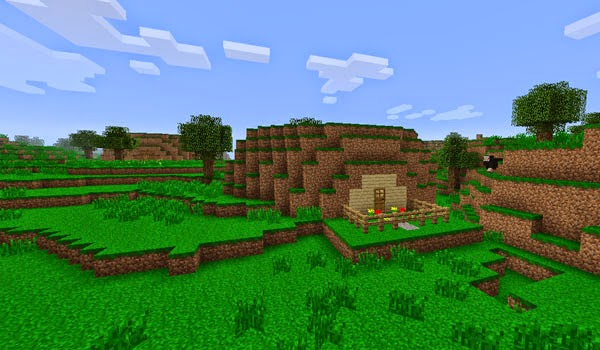 The Lord of the Rings Mod para Minecraft 1.7, The Lord of the Rings Mod, The Lord of the Rings mod 1.7.2, The Lord of the Rings Mod 1.7.10, minecraft The Lord of the Rings Mod, minecraft The Lord of the Rings Mod 1.7.2, minecraft The Lord of the Rings Mod 1.7.10, mods minecraft, minecraft mods, mods para minecraft, mods para minecraft 1.7.2, mods para minecraft 1.7.10, cómo instalar mods, cómo instalar mods minecraft, minecraft cómo instalar mods