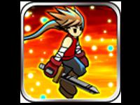 Game Devil Ninja 2 2.8.4 APK Terbaru 2015