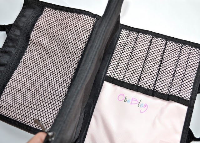 Colección_de_brochas_MARY_KAY_video_photos_ObeBlog_06