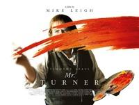 http://www.filmweb.pl/film/Pan+Turner-2014-685373