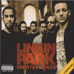 Linkin Park – Greatest Hits 2012 – CD 2