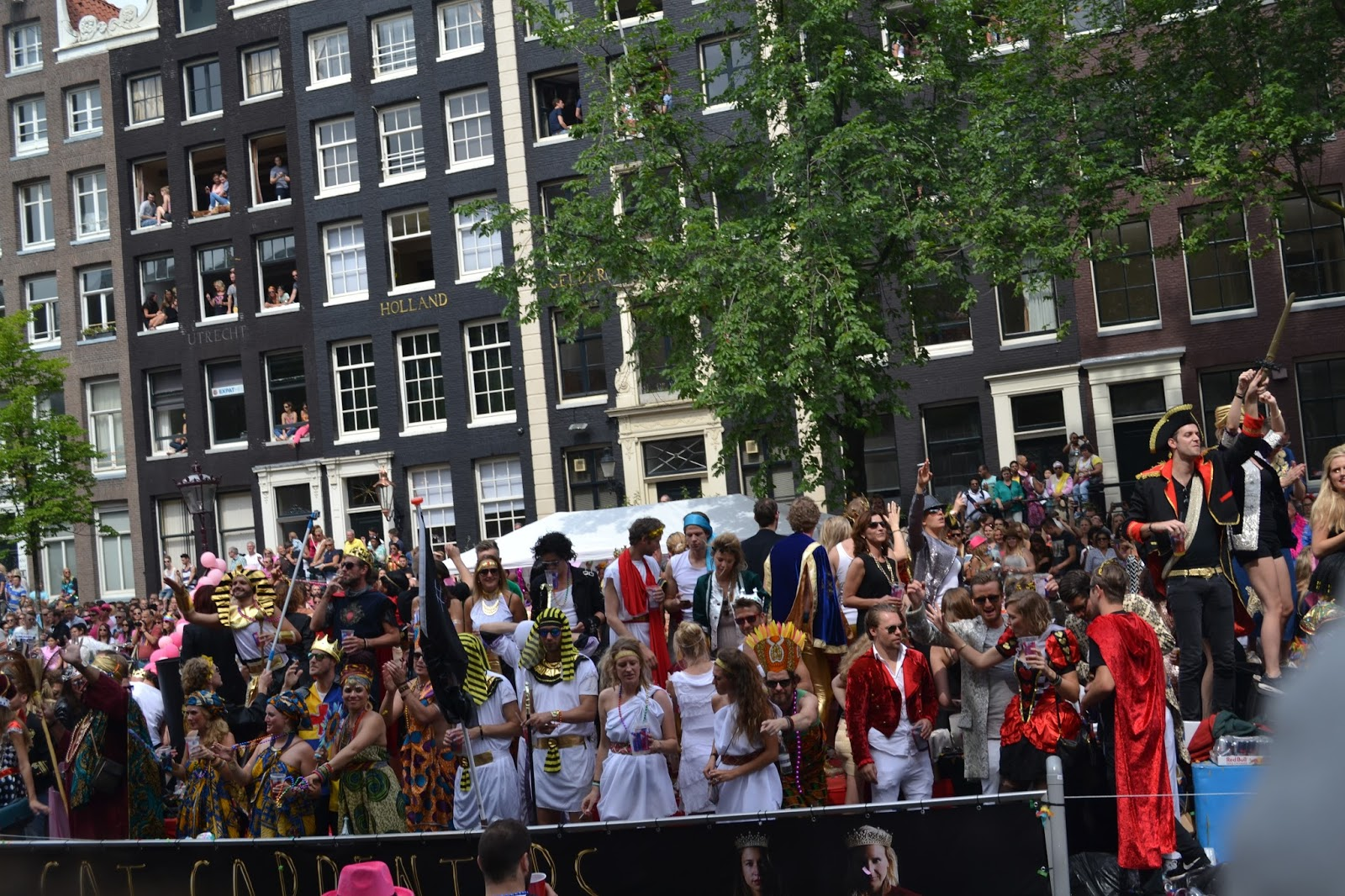gey-parad-amsterdam