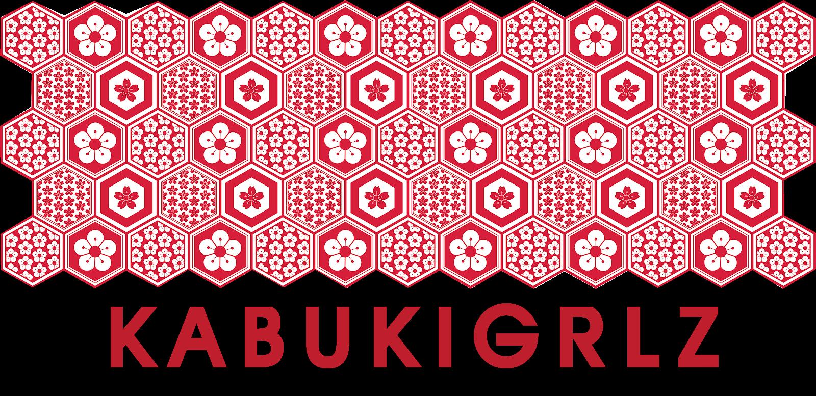 KABUKIGRLZ