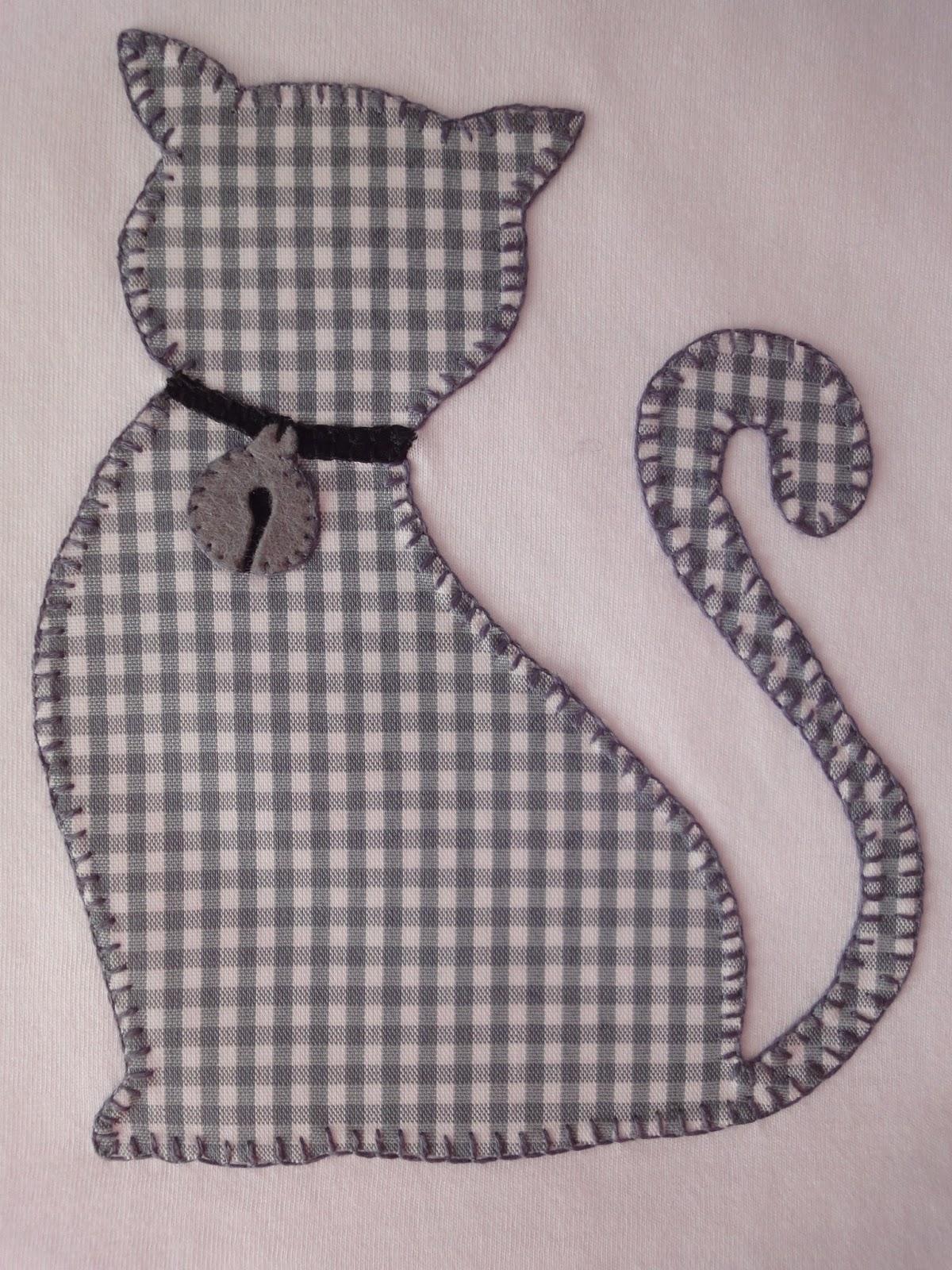 De tela y tul camisetas y body personalizados for Aplicaciones decoradas