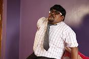 Chembu Chinna Satyam Film Stills-thumbnail-11