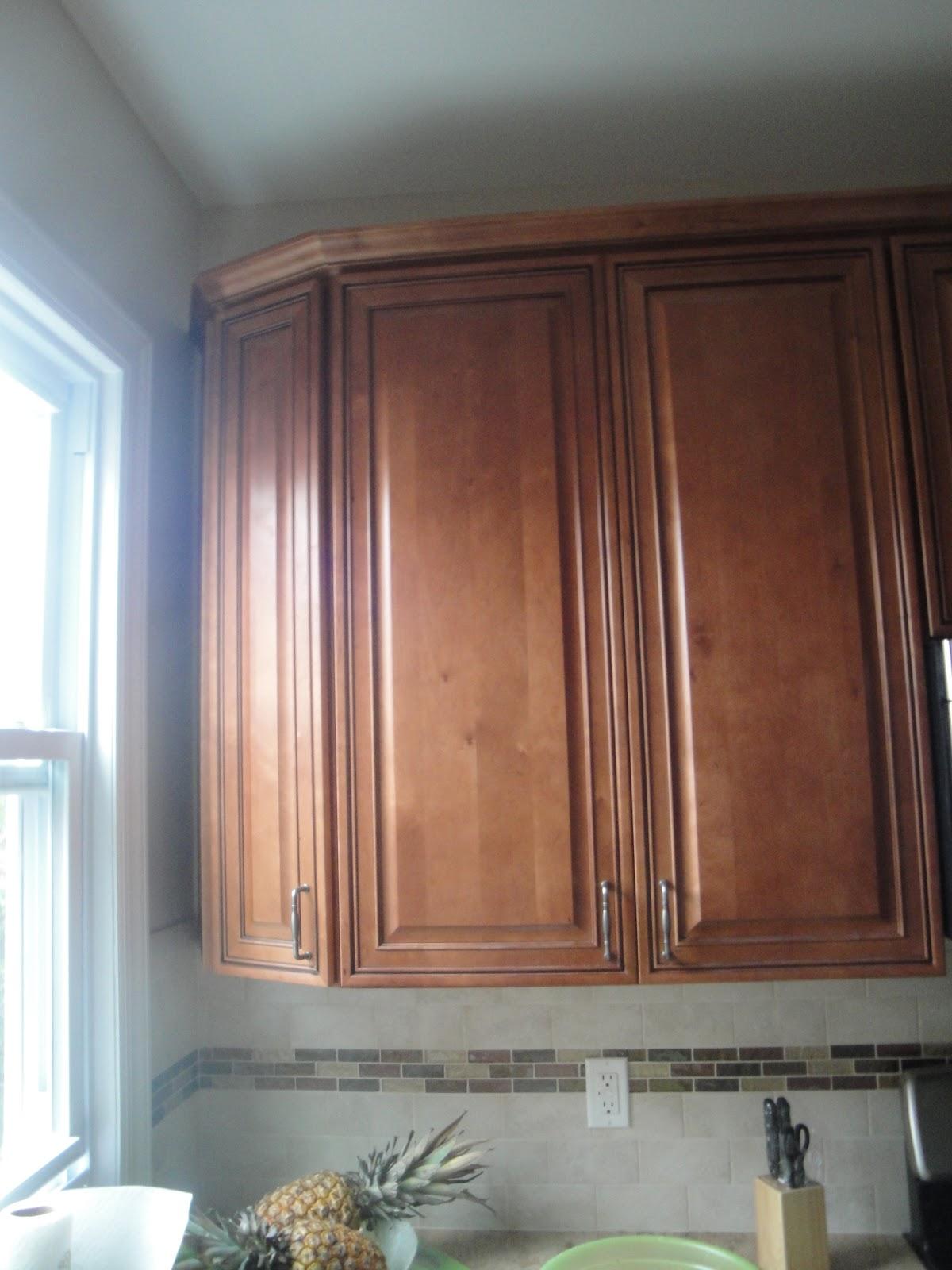 The excellent Cheap repair kitchen faucet picture