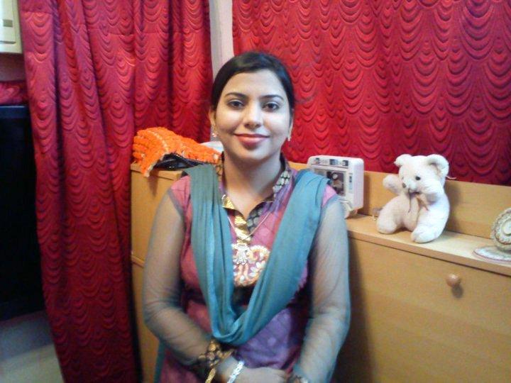 girls mobile number Girls Mobile Numbez: Alishba Zong