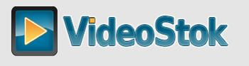 Videostok videos de youtube gratis