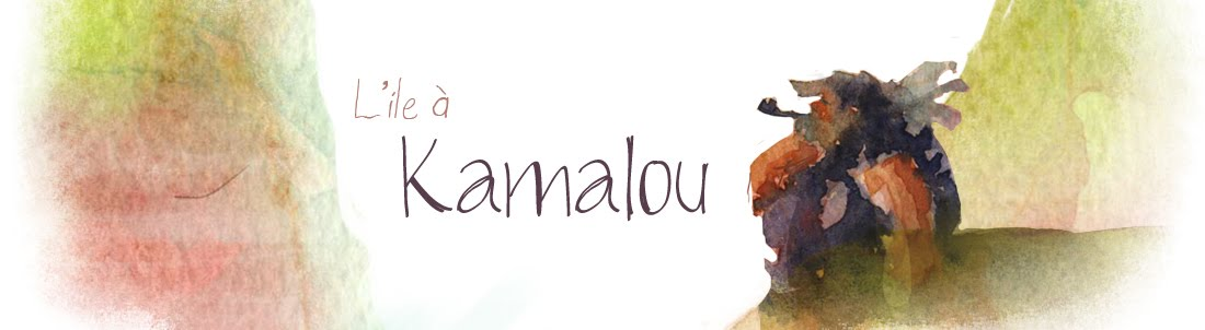 L'il'a'Kamalou