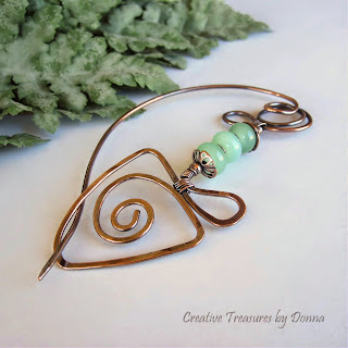https://www.etsy.com/listing/190419845/shawl-pin-copper-green-lampwork-beads?ref=shop_home_active_4