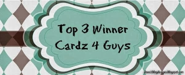 Cards 4 Guyz top 3