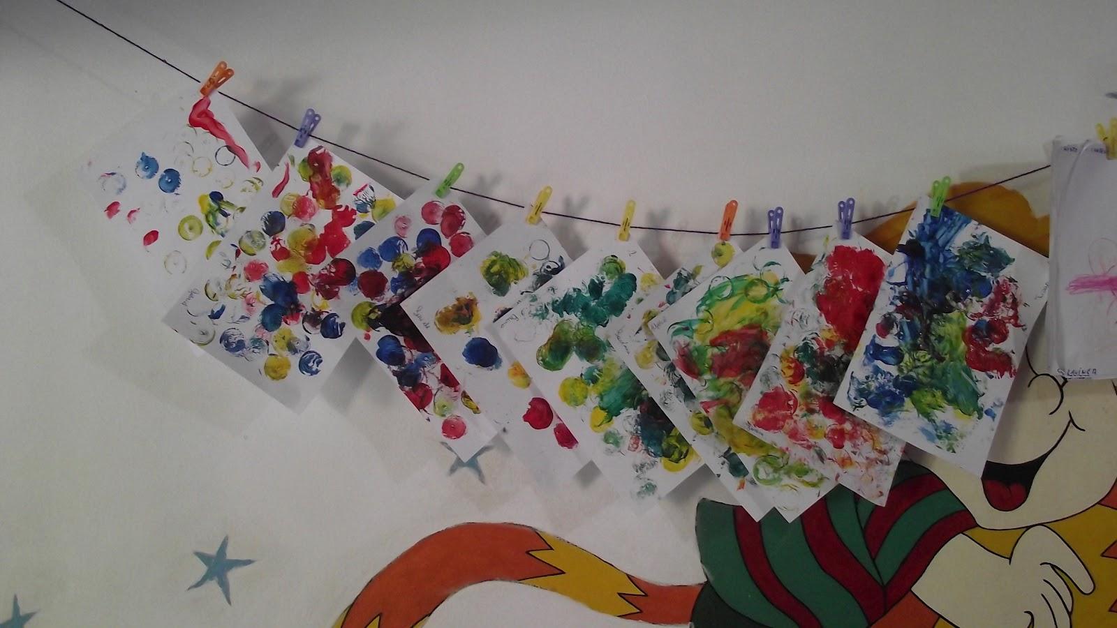 #713022 Vejam as fotos do Projeto Arte Mirim em parceria com a clinica  1600x900 px Projeto Cozinha Na Educação Infantil_4295 Imagens