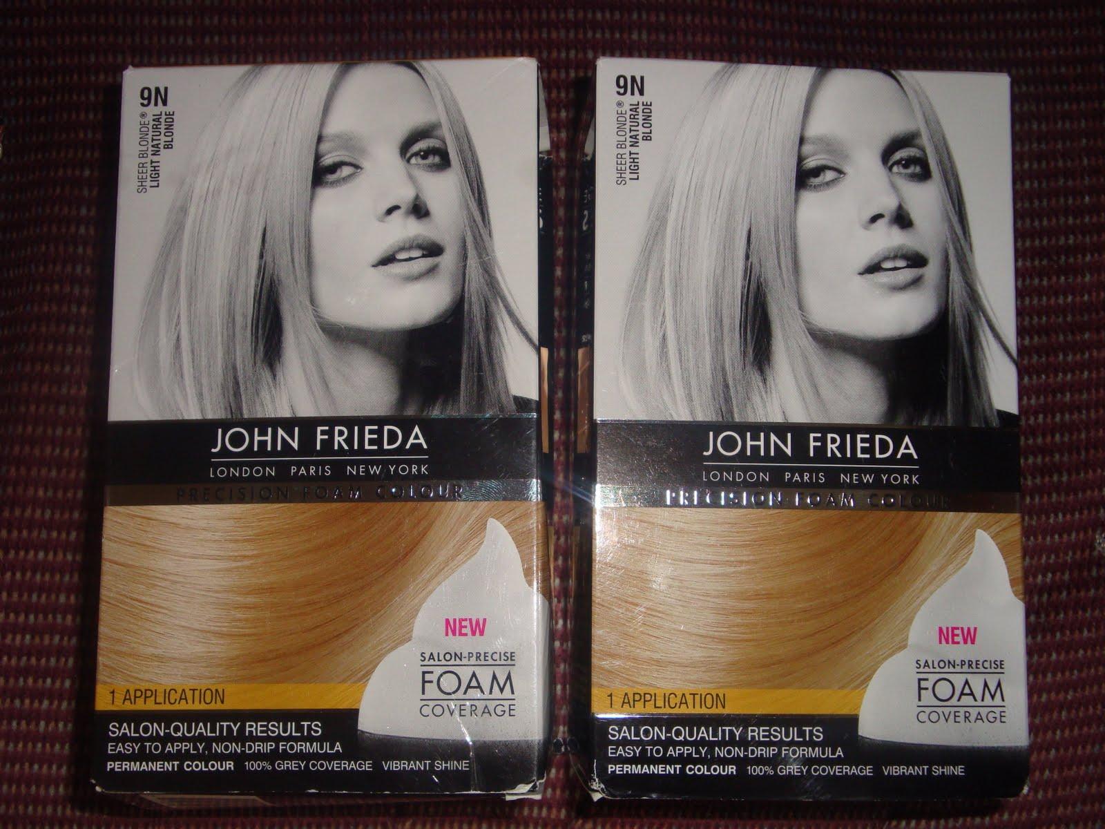 M Loves Deals!: Target $20: 4 kids gifts, 4 hair dye, 4 ...